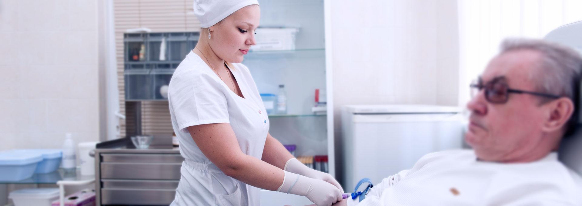 clinica_urologii_sechenova_analizy