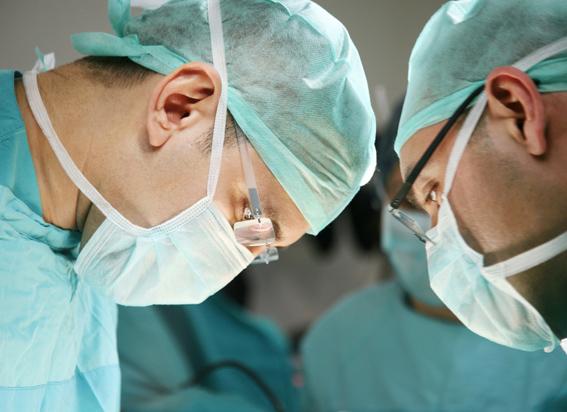 Орхиэктомия - операция по удалению яичка