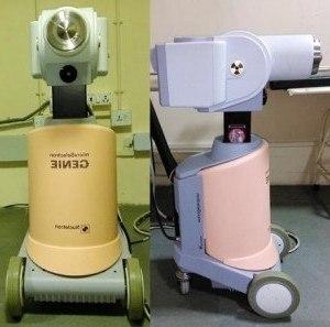 Аппараты для лечения предстательной