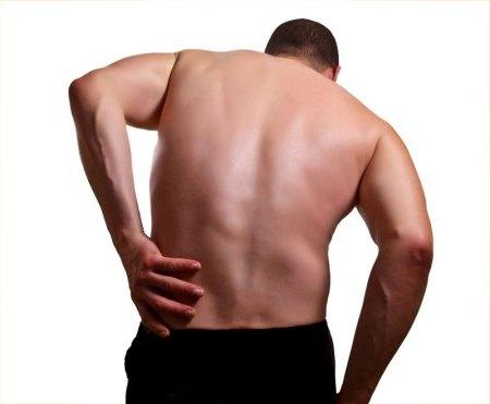 Сигналы опасности при головной боли