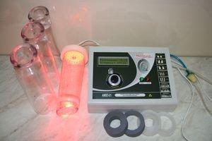 аппарат для ЛОД терапии